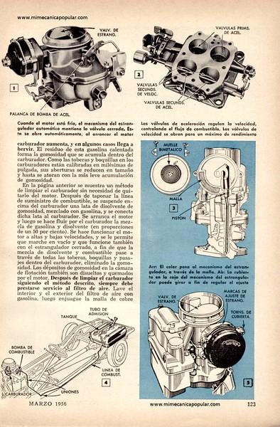 el_cuidado_de_su_carburador_marzo_1956-02g.jpg