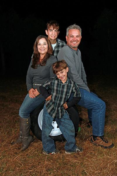 Ryll Family 2010 G2-02.JPG