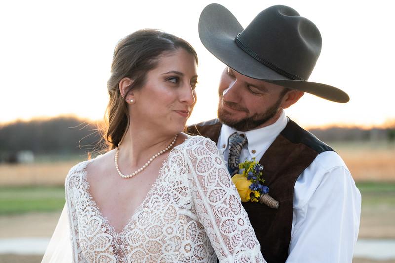 wedding (241 of 462).jpg