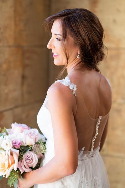 JessicaandRon_Wedding-91.jpg