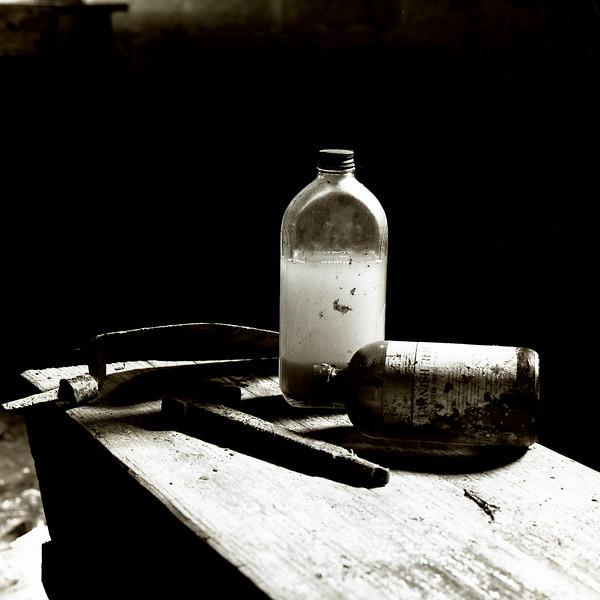 47569791_Bottle basement Wisc