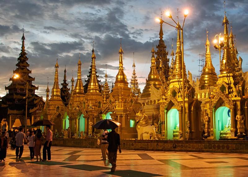 Myanmar 2012 jsc 133.jpg