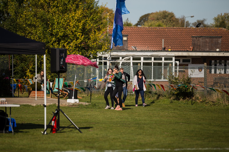bensavellphotography_lloyds_clinical_homecare_family_fun_day_event_photography (93 of 405).jpg