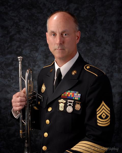 2011 126 Army Band portraits-5.jpg