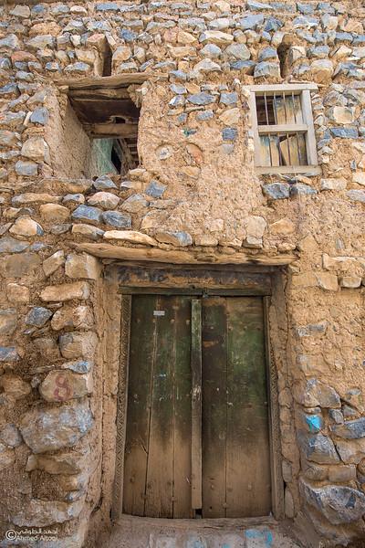 FE2A6412-Al Jabal Alakhdar- Oman.jpg