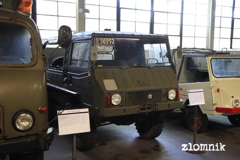 lane-motor-museum-262.JPG