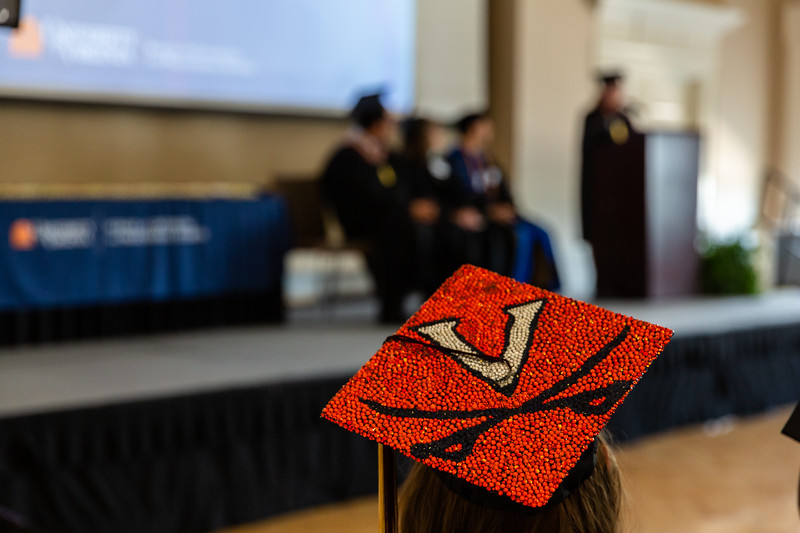 UVA_SCPSGraduation-1753.jpg