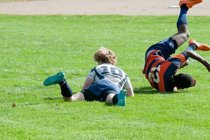 2016 Michigan Rugby vs. Illinois 387.jpg