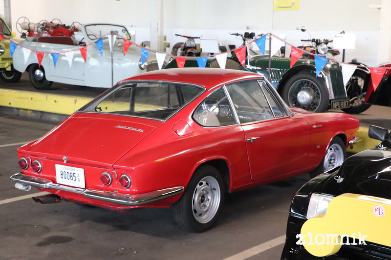 lane-motor-museum-252.JPG
