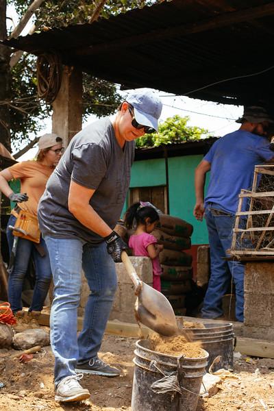 Guatemala2017-115.jpg