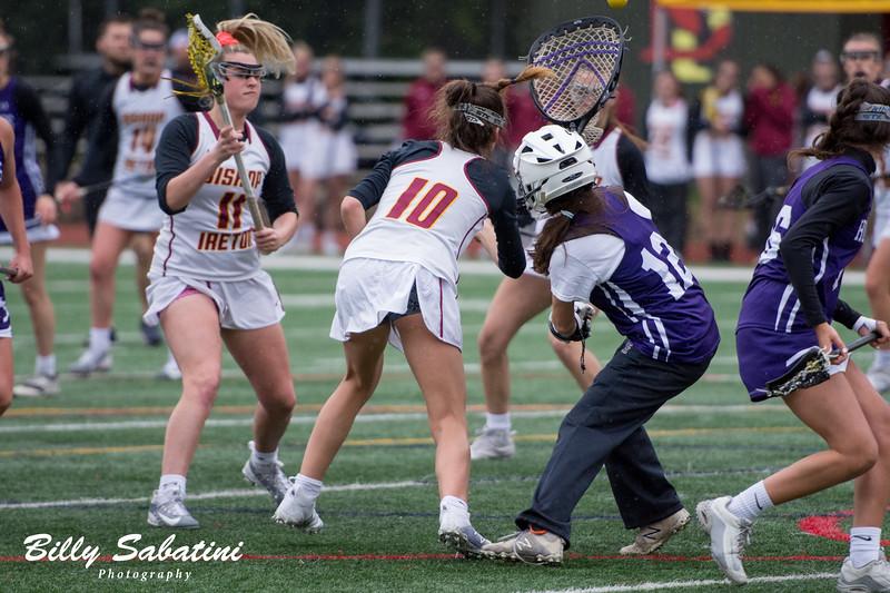20190402 BI Womens Lacrosse vs. Holy Cross 131.jpg