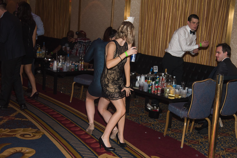 New Year's Eve Soiree at Hilton Chicago 2016 (347).jpg
