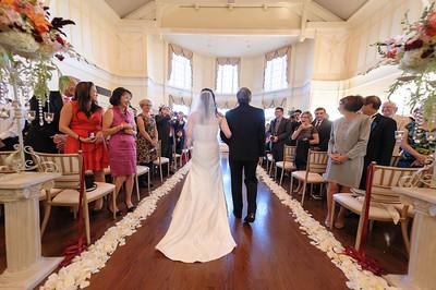 03-Ceremony (JasonLauren)-Wedding