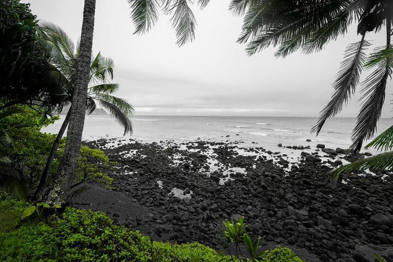 Kauai-163.jpg