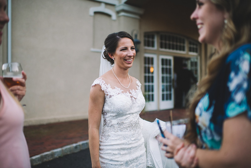 Philadelphia Wedding Photographer - Bernreuther-531.jpg
