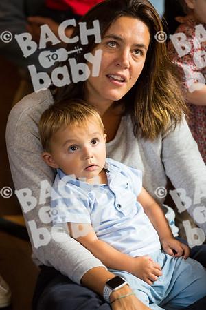 Bach to Baby 2017_Helen Cooper_Hampstead Burgh House_2017-09-20-36.jpg