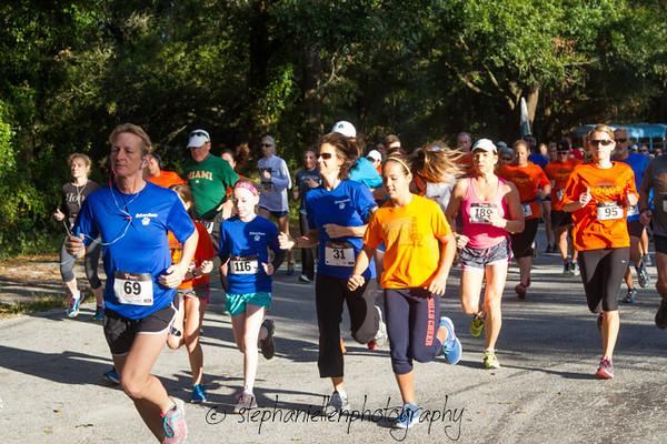 _MG_0402November 08, 2014_Stephaniellen_Photography_Tampa_Orlando.jpg