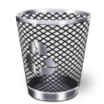 Recycle-Bin-icon[1].png