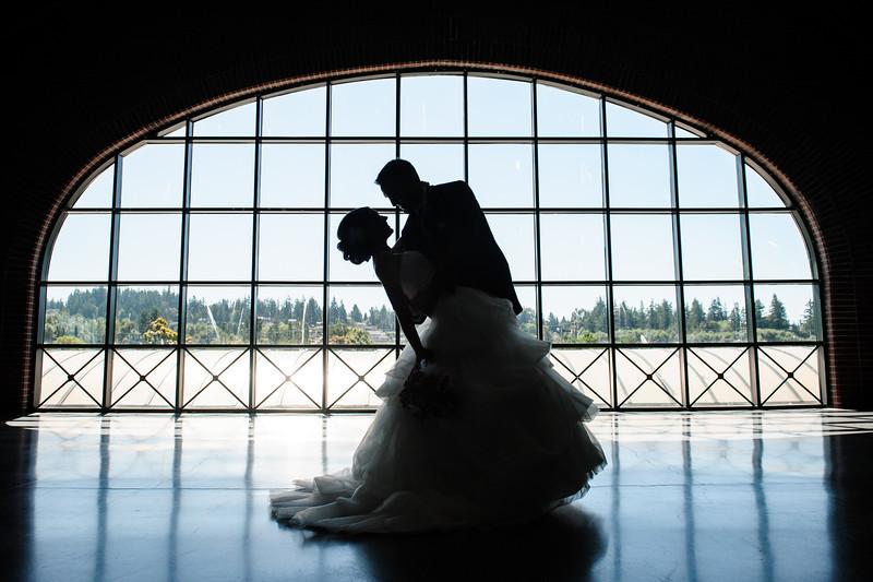 Markowicz Wedding-65.jpg
