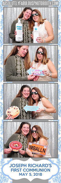 Absolutely Fabulous Photo Booth - 180505_123219.jpg