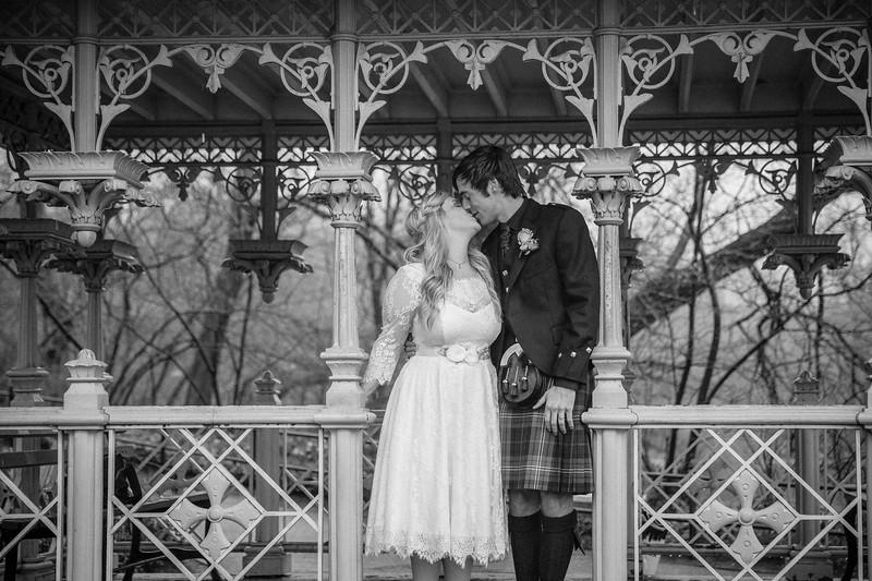 Central Park Elopement - Kathlynne & Kristian-93.jpg