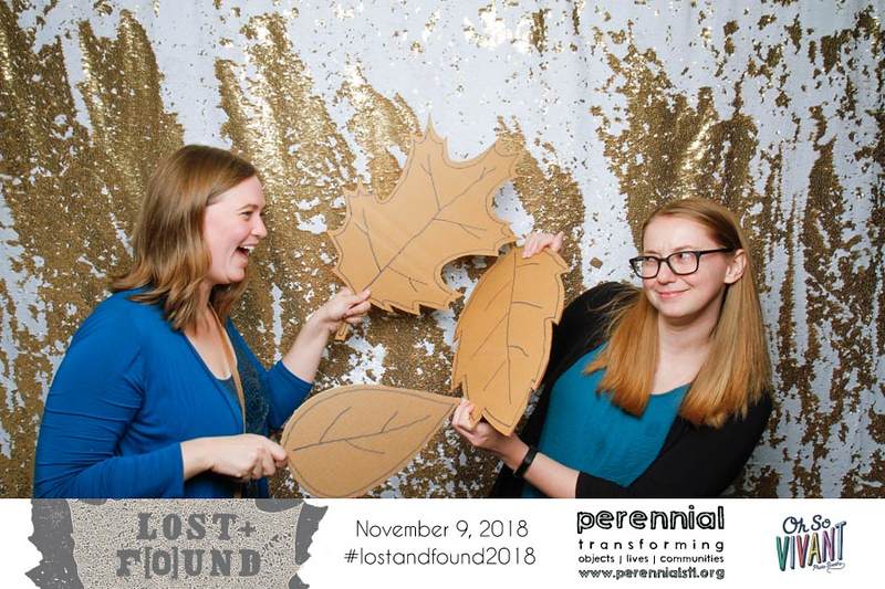Perennial Lost + Found 11.9.2018-102.jpg