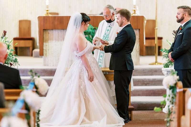 KatharineandLance_Wedding-434.jpg