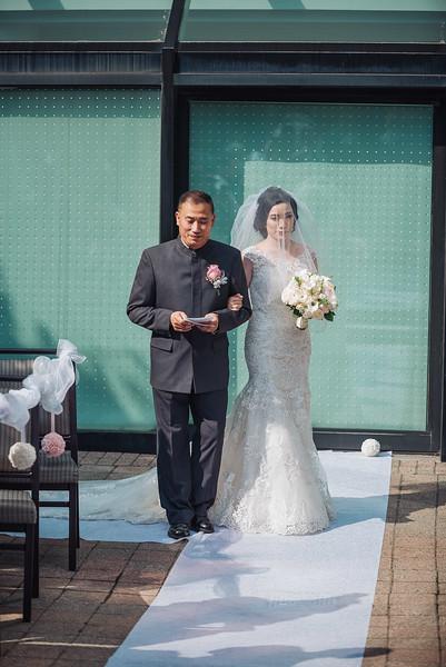 2018-09-15 Dorcas & Dennis Wedding Web-529.jpg