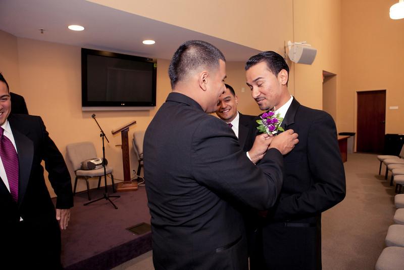 2011-11-11-Servante-Wedding-15.JPG