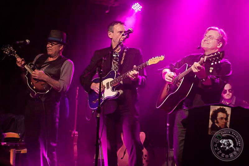 JV - Austin Blues Band - 035.jpg