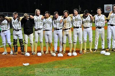 2015 04 01 Baseball by Jack Jr