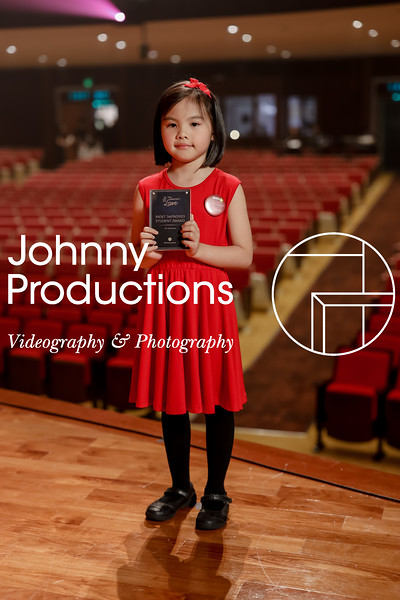 0026_day 1_award_red show 2019_johnnyproductions.jpg