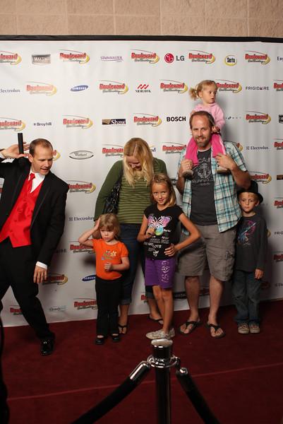 Anniversary 2012 Red Carpet-1285.jpg