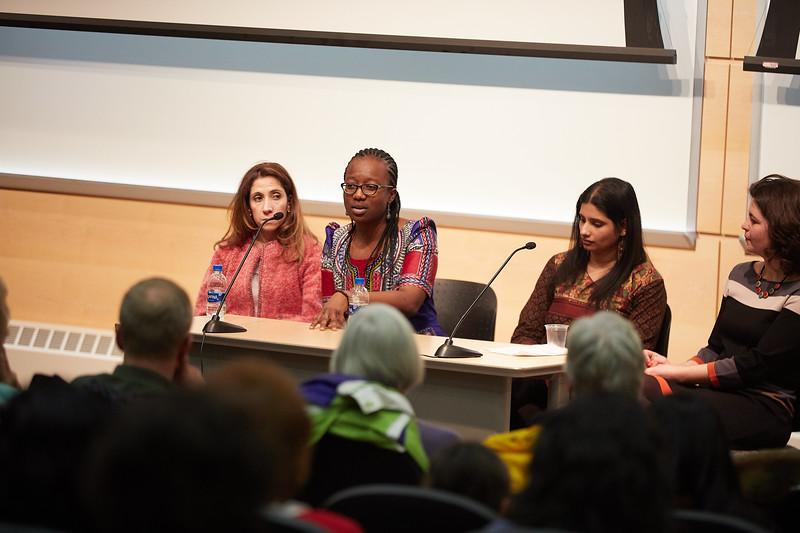 2018 UWL International Women's Day Panel 0020.jpg