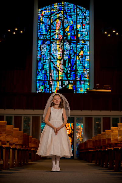 mackenzie_communion-012.jpg