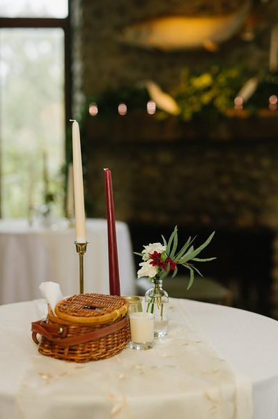 Calgary_Wedding_Photography_Rachel_Kent_Married_2019_Rivercafe_Christy_D_Swanberg_HR_336.jpg