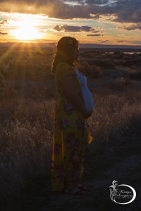 Maternity Photography Gallery