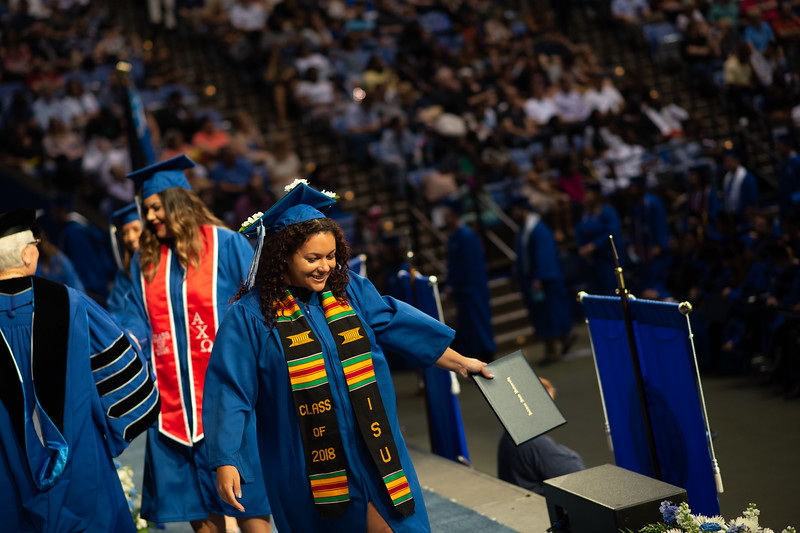 May 12, 2018 commencement -1281.jpg