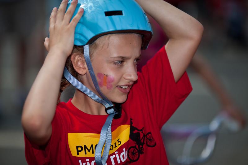 PMC kids 2013-82.jpg