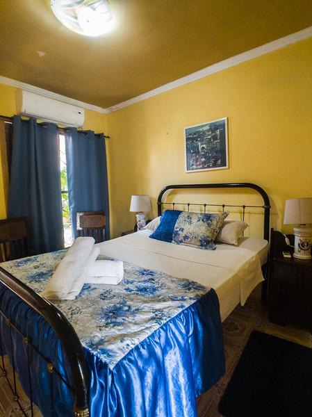Trinidad casa particular milagro-4.jpg