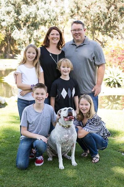 Blanton Family-8.jpg