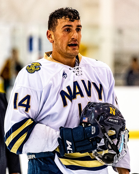 2019-11-02-NAVY_Hocky_vs_Towson-67.jpg