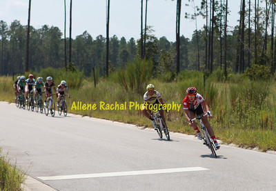 Nocatee Stage Race 2011