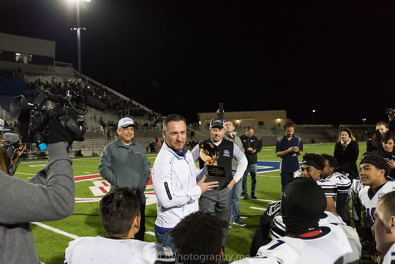 CR Var vs Hawks Playoff cc LBPhotography All Rights Reserved-615.jpg