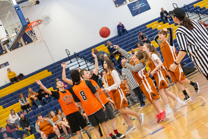at Frederick SVVSD tournament-13.JPG
