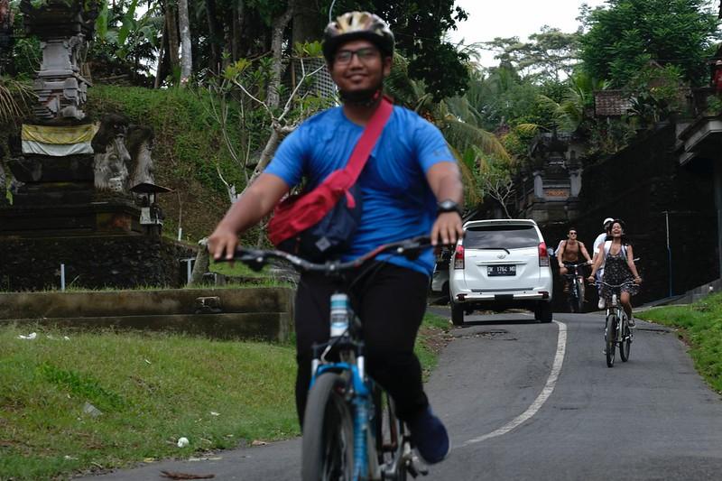 Trip of Wonders Day 11 @Bali 0091.JPG