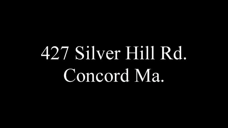 Silver Hill3.mov