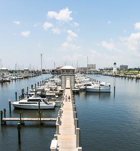 Gulfport 2014 June