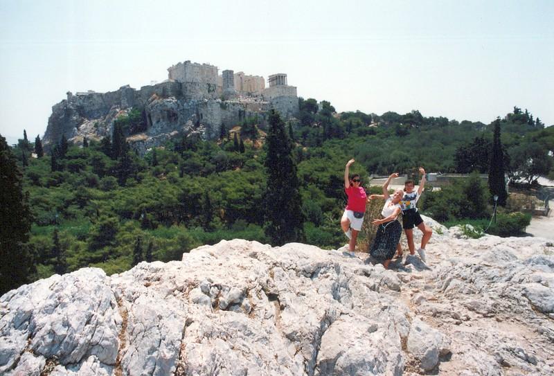Dance-Trips-Greece_0027_a.jpg