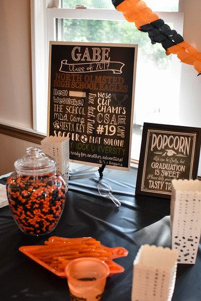 Gabegradparty-103.jpg